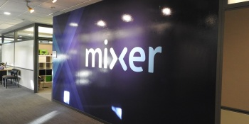 Mixer and Facebook Gaming begin chipping away at Twitch's market share