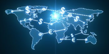 New ACH rule requires enterprises to obscure financial transfer data