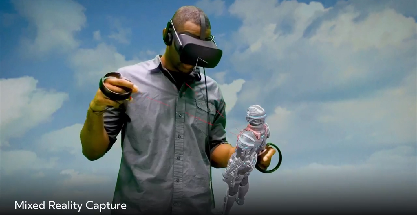 Niantic's Ingress will get major gameplay update in 2018