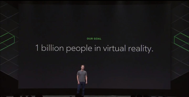 oculus9.jpg?fit=1440,744&strip=all
