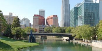 4 ways Midwestern cities like Omaha can reel in young tech workers
