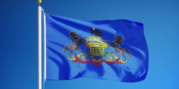 Pennsylvania's government-backed VC firm should serve as a model for other states