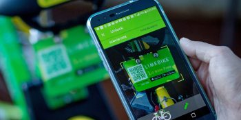 NFC Forum hopes NMT wireless spec will replace QR codes in Asia