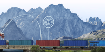 GE using AI to build locomotives that think