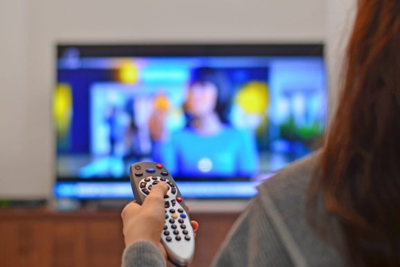 Ai could save television advertising with advanced personalization ai could save television advertising with advanced personalization sciox Image collections