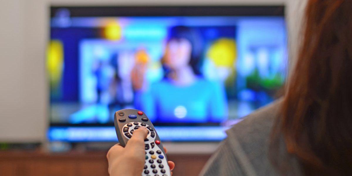 2019's U.S. TV advertising trends across Amazon, Apple, Google, Facebook, and Microsoft