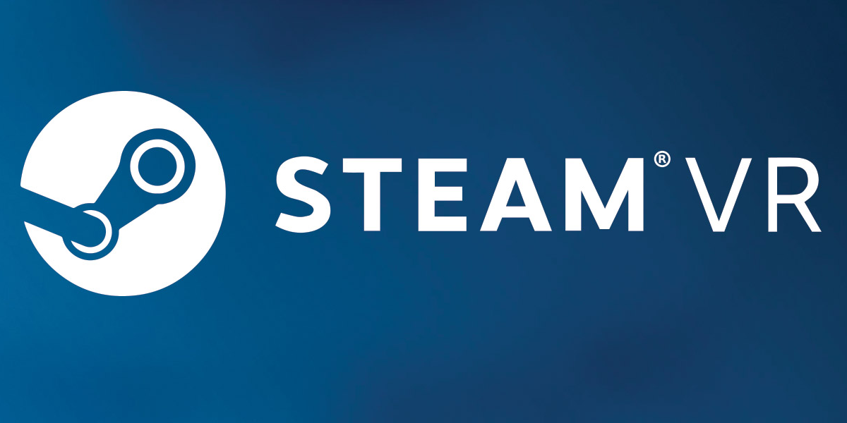 Watch SteamVR 2 0 track 6 HTC Vive Pro headsets at a VR