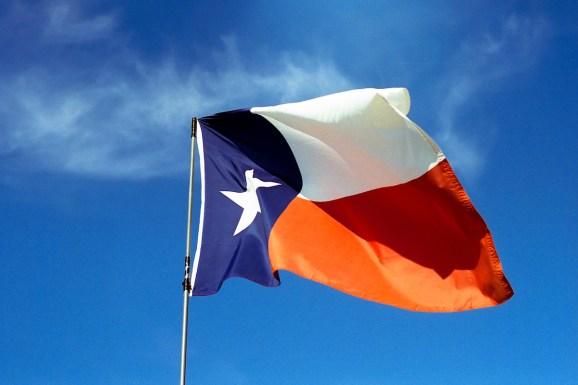 Texas startups report dip in venture capital funding in Q3