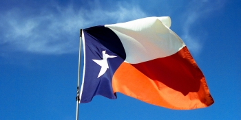 Texas startups report dip in venture capital funding in Q3