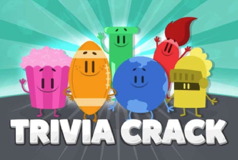 Etermax CEO: How Trivia Crack published 8 games during the pandemic 4