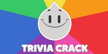 How Trivia Crack put Argentina on the world's game industry map