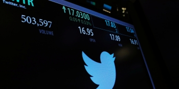 Twitter loses 9 million monthly active users in Q3 2018, its steepest decline ever