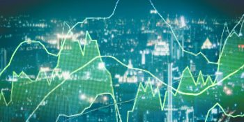 The big opportunities in serverless computing