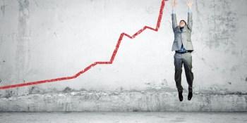 4 traits of fast-growing SaaS companies
