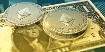 Localethereum promises quick crypto-to-fiat trades