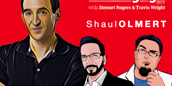 Shaul Olmert, Samsung's new toys, and how to grow a community of over 80 million — VB Engage