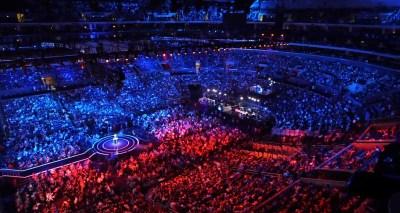 Discord offers esports teams Verified Servers | VentureBeat