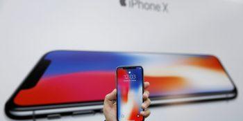 Checkm8 exploit promises permanent jailbreak for Apple A5-A11 devices