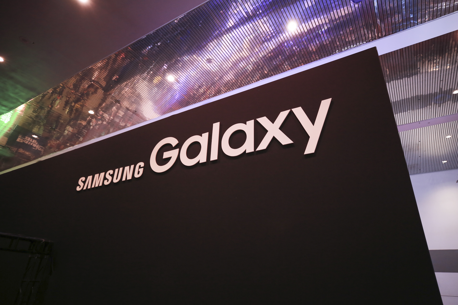 Samsung Galaxy S9 and Galaxy S9+ to be showcased at CES 2018