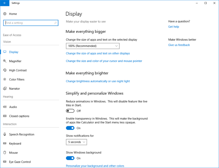 Microsoft releases new Windows 10 preview with Edge tab muting and