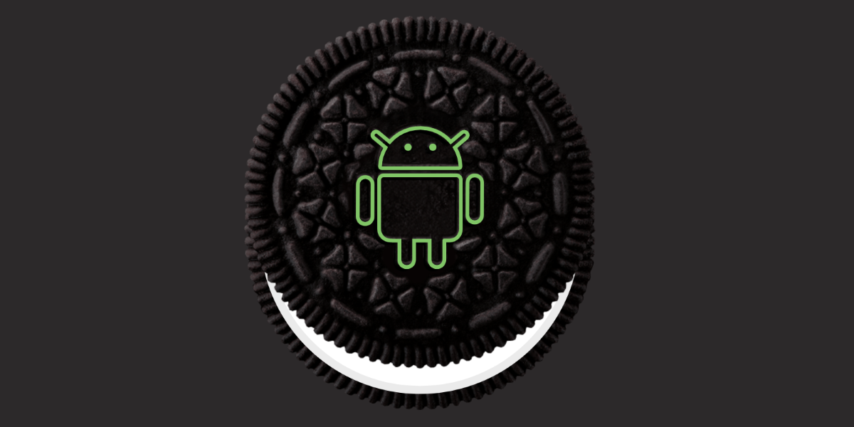 Android Oreo Passes 1% Adoption After 5 Months, Nougat Finally Takes First Place