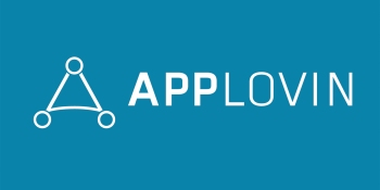 AppLovin's acquisition by Orient Hontai is off, accepts $841 million investment instead
