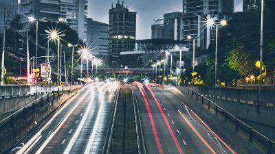 Tactile Mobility gives autonomous cars AI to measure road