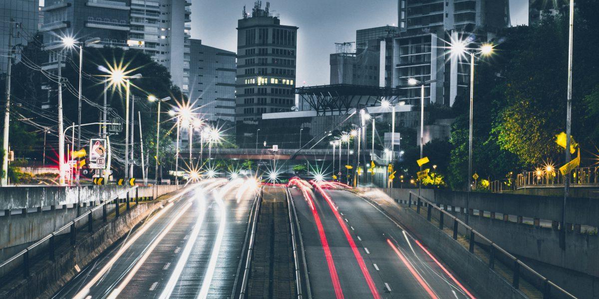 venturebeat.com - Arthur Cole - Utilizing AI to improve mass transit