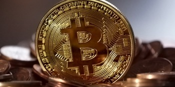 The 3 biggest threats to your Bitcoin (and 10 tips to eliminate them)
