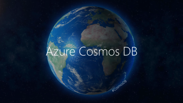 Microsoft updates Cosmos DB with Cassandra support, better availability guarantees