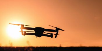 The future of autonomous weapon regulation relies on public awareness