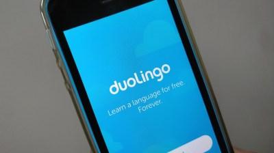 How Duolingo is using AI to humanize virtual language