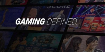 ESP Gaming launches as premier production company for esports
