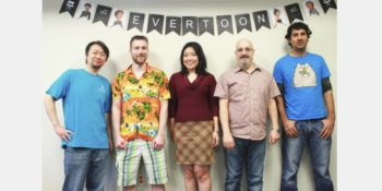 Pokémon Go creator Niantic acquires social mechanics startup Evertoon