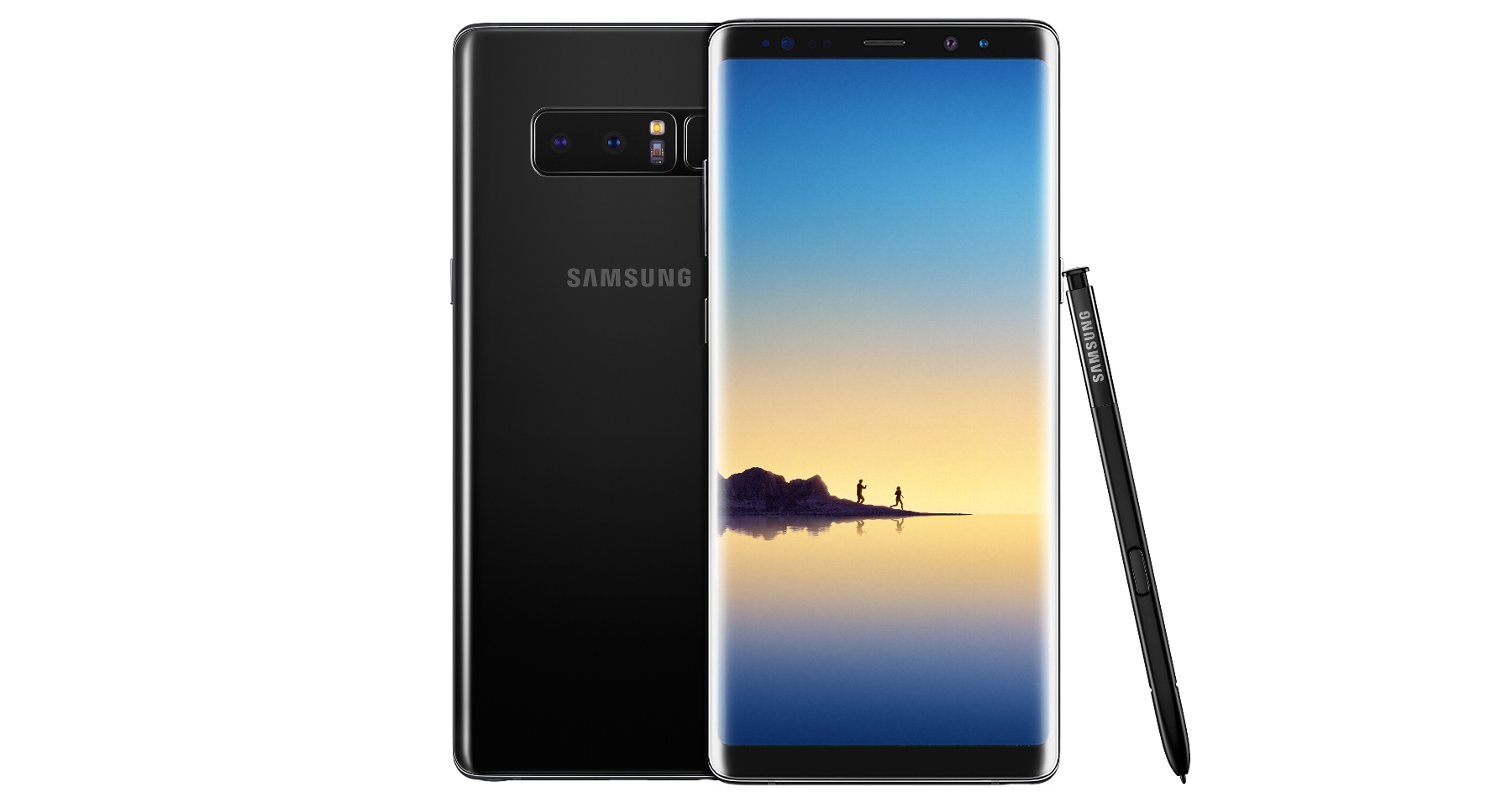 Копия Samsung Galaxy Note 10 в Мелитополе