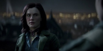 Call of Duty: WWII — Playing a badass female leader in the French Resistance