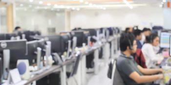 Orum raises $25M to automate outbound sales workflows