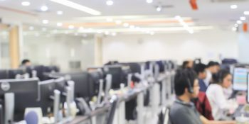 Call center automation startup Balto secures $37M