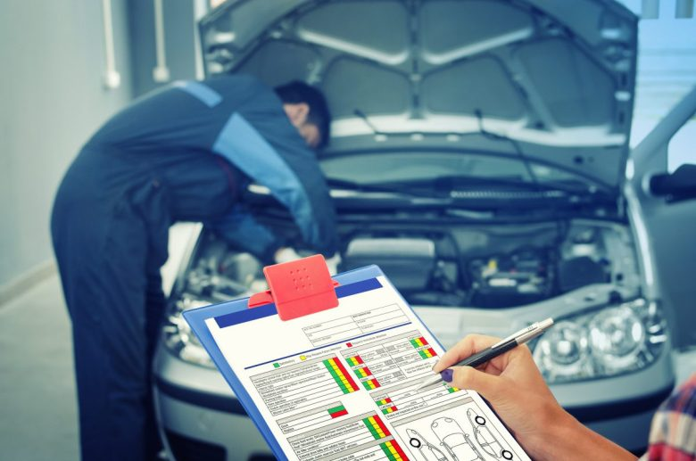 The rise of predictive maintenance is upon us