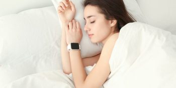 The problem with trusting AI to diagnose sleep disorders