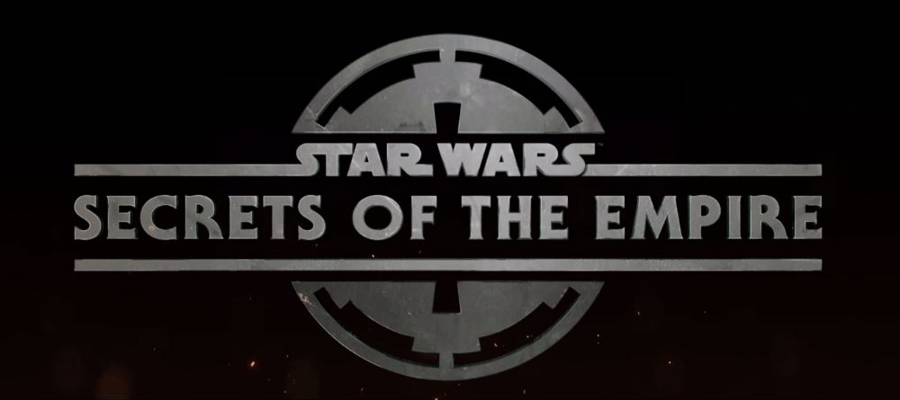 Star Wars Secrets Of The Empire Vr Experience Hits London On