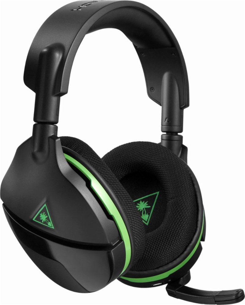 can you hook up bluetooth headphones to ps3 Best studio headphones under $100 incase you face any issue even after doing all these,here is how you can fix and connect ps3 the steps to connect a ps3.