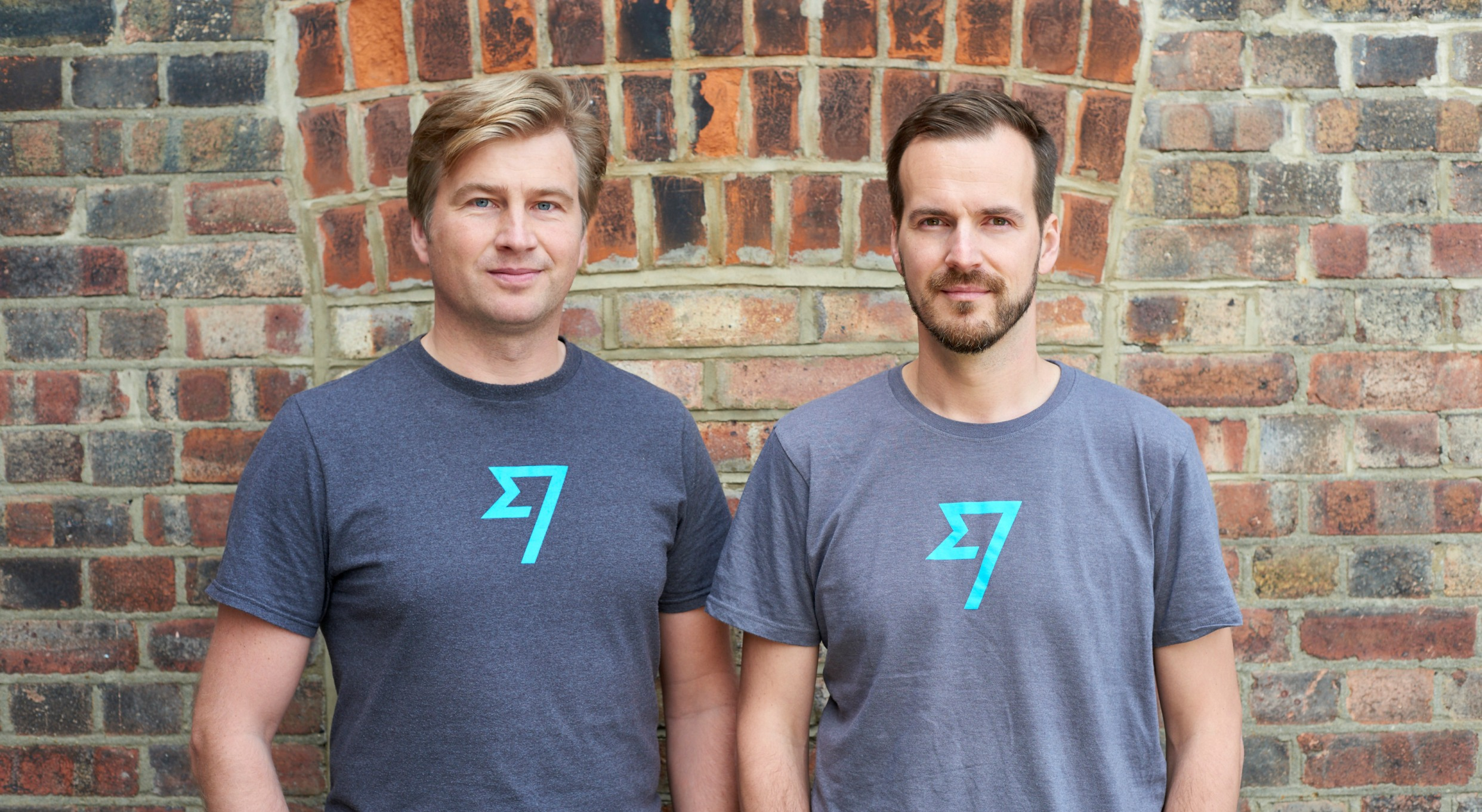 Transferwise wins $280m backing