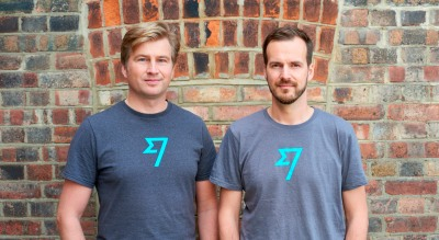 TransferWise valued at $3 5 billion after $292 million secondary