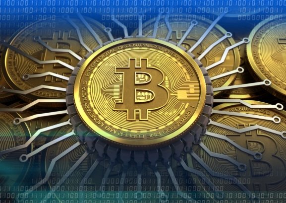 Nvidia cryptocurrency mining boosted q4 revenues venturebeat nvidia cryptocurrency mining boosted q4 revenues ccuart Choice Image