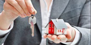 Cherre raises $16 million to analyze real estate data with AI