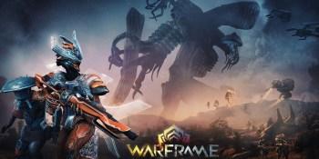 Warframe: A success story built on player respect
