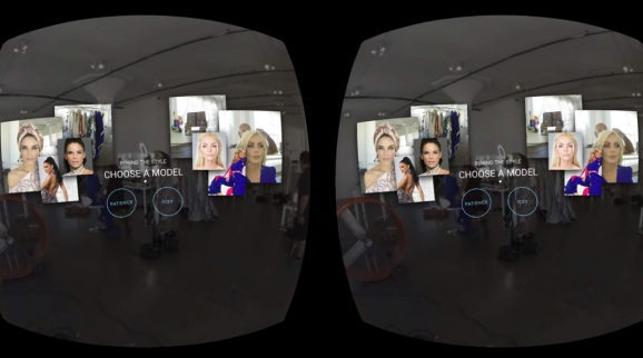 Accenture aims to take AR and VR commerce into the mainstream