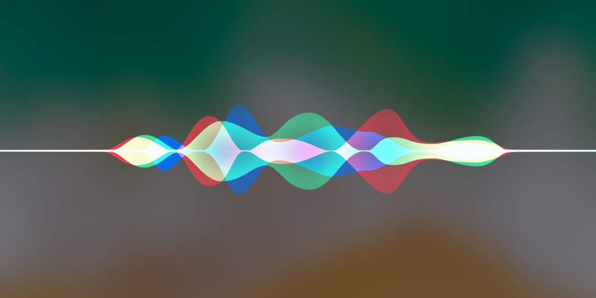 Apple considers using AI to improve 'Hey Siri'
