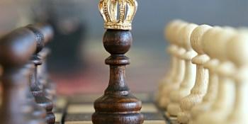 Google DeepMind repurposed its AlphaGo AI to beat the best chess and shogi bots